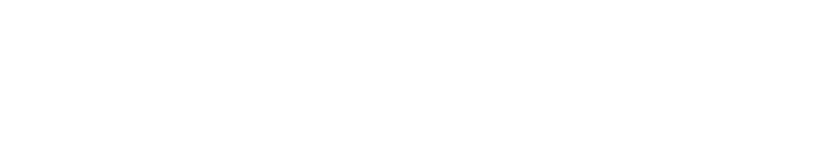 Grande Alberone